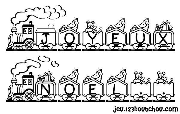 Coloriage Anniversaire Noel.Actualite Noel Et Tous Ses Coloriages Idees De Jeux D
