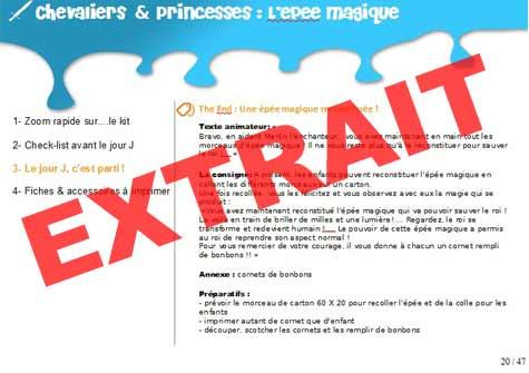 mission photo pour les 8-12 ans pdf