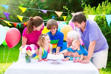anniversaire par age